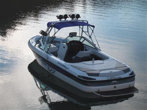 toyota boats epic x22 toyota epic 22 boats for sale