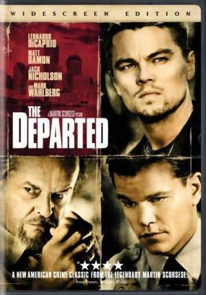 The Departed Comfortably Numb by The Departed 32197 It 252 S 246 Zl 252 K G 246 Rseller