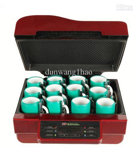 Rok Printing 3d Wedges Import 3d multifunctional sublimation heat press machine 3d