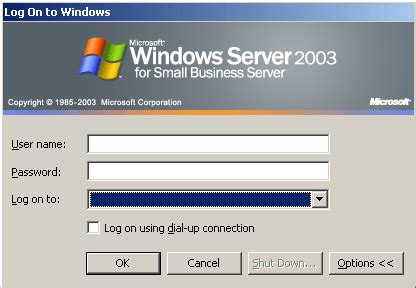 windows 2008 r2 password reset iso small business server 2003 r2 iso