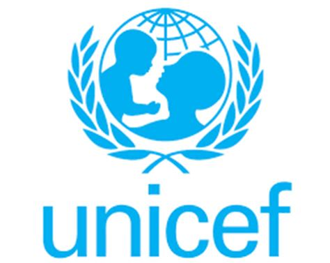Unicef Fundraising Letter Unicef Belize Decries Fundraising Scam