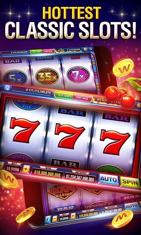 doubleu casino  slots apk   casino game  android apkpurecom
