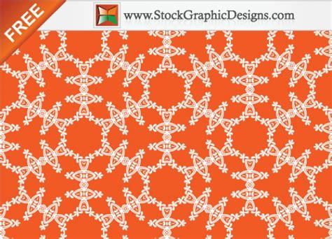 ornamental seamless pattern vector decorative seamless pattern free vector background vector