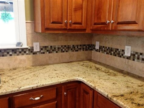 kitchen cabinets charlotte nc granite countertops charlotte nc sienna beige medium color