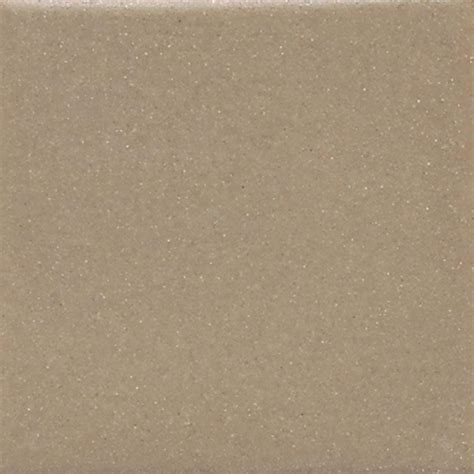 4x4 ceramic tile tile the home depot