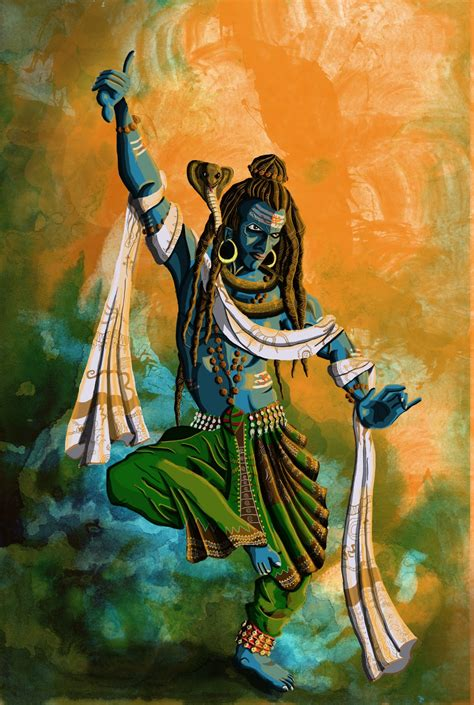 01 Cp Shiva saumitra kabra march 2012