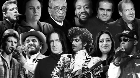 famous people deaths in april 2016 famous ppl who died this year newhairstylesformen2014 com