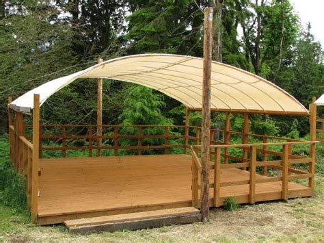 wall tent platform design best 25 homemade canopy ideas on pinterest hula hoop