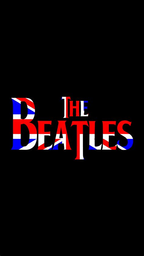 The Beatles 5 the beatles