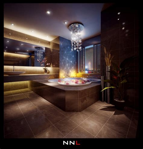 dream about bathroom luxurious bathroom 665 215 694 dream home interiors by open