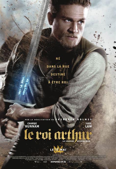 film blu ray telecharger le roi arthur la l 233 gende d excalibur dvd blu ray