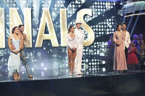 finalists dancing with the stars 2015 who won dancing with the stars 2015 tonight season 20 finale