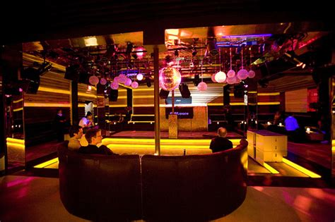 top 100 bars in the world cielo new york
