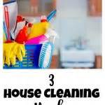 cleaning house hacks life hacks for organization 6 simple life hacks for