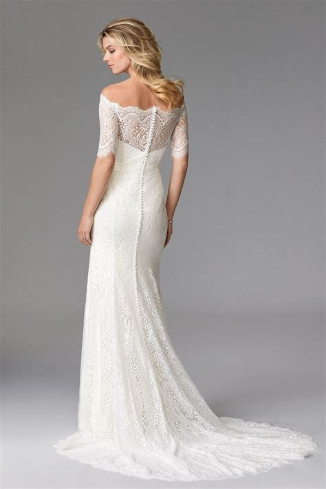 wtoo 17110 wedding dress madamebridal