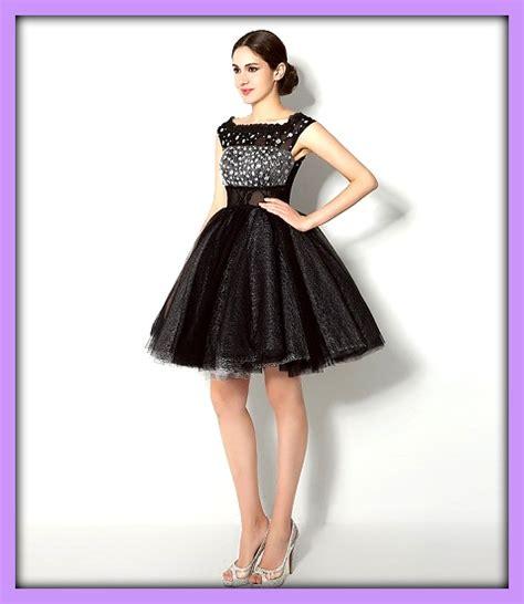 vestidos noche cortos fotos de vestidos cortos de noche para fiestas modelos
