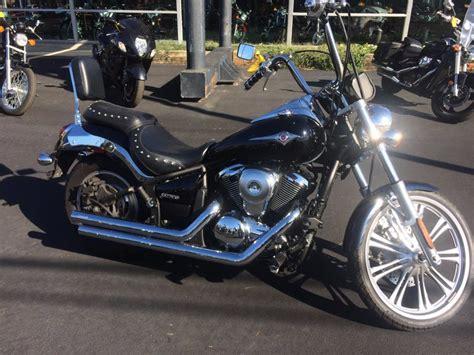 Kawasaki Knoxville by Kawasaki Vulcan 900 Motorcycles For Sale In Knoxville