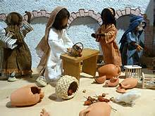 egli figuren größen jansen biblische erz 228 hlfiguren egli figuren
