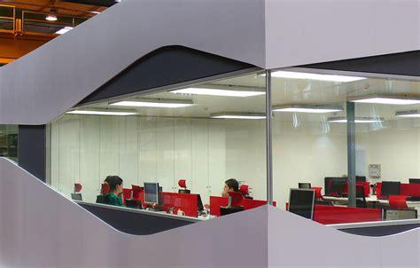 material de oficina bilbao proyectos mobiliario de oficina en bilbao proyectos e