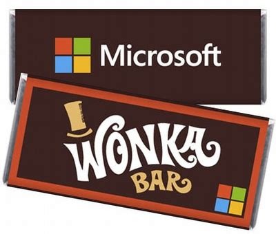 willy wonka bar wrapper template willy wonka inspired promotional bar wrappers