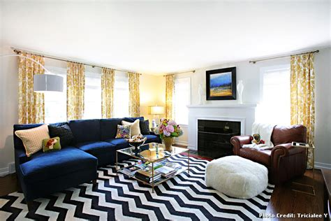 royal blue grey and black living room for the home rugs at target with transitional living room and royal