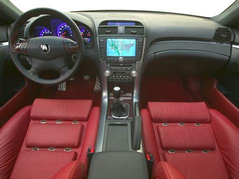 download car manuals 2004 acura tl interior lighting acura tl a spec concept 2003 acura tl a spec concept 2003 photo 01 car in pictures car photo