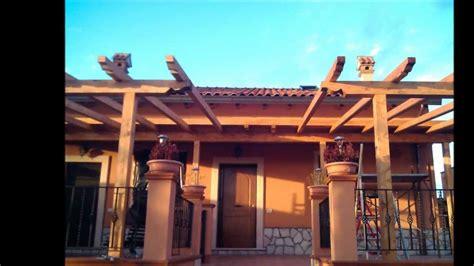 coperture gazebi coperture e strutture in legno roma tetti e casette in
