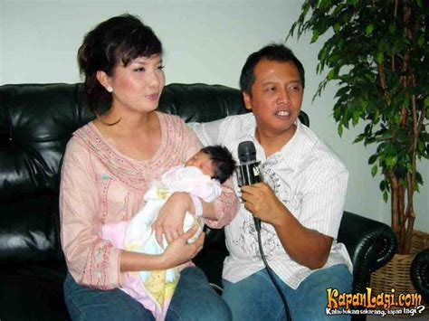 film indonesia melahirkan arzetti bilbina melahirkan kapanlagi com