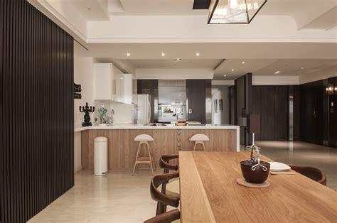 minimalist loft minimalist loft by oliver interior design