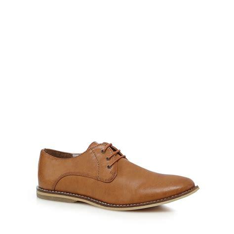 debenhams mens boots herring mens lace up shoes from debenhams ebay