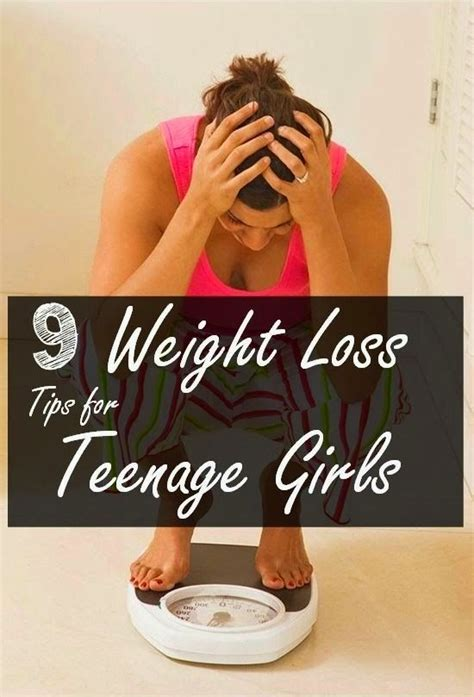 9 weight loss tips 107 best images about weight loss on