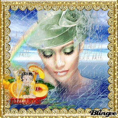 Imagenes Jueves Lluvioso | un dia lluvioso feliz jueves fotograf 237 a 129878398