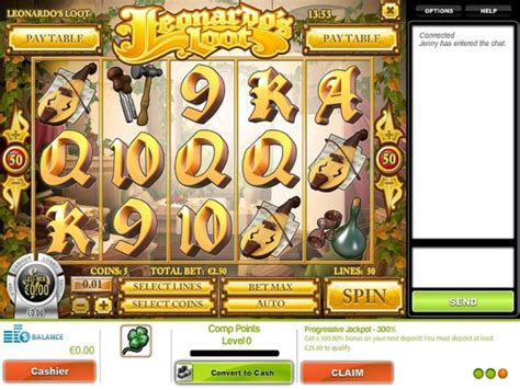 supreme play casino supreme play casino review