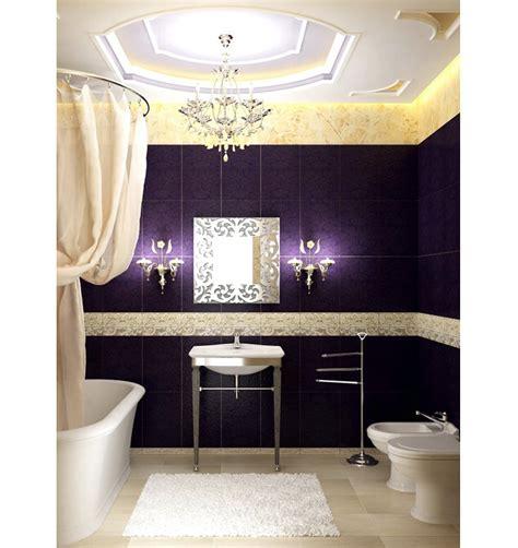 romantic bathroom decor romantic bathroom decor 28 images 22 sensual