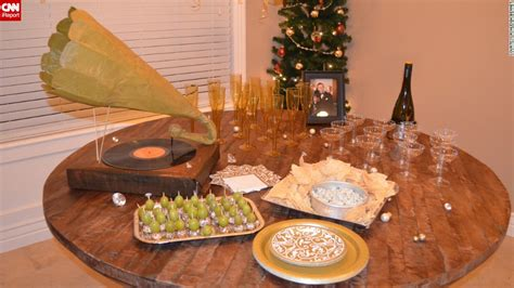 1920s themed decorations how to throw a 1920s worthy of gatsby himself cnn
