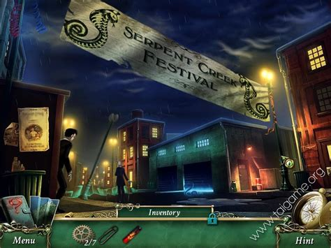 hidden object games with clues full version play free online 9 clues the secret of serpent creek download free full