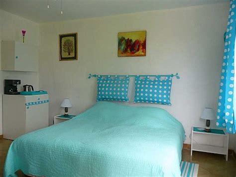 chambre hote draguignan location bnb var avec piscine en provence 224 10 km de