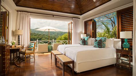 round hill design llc jamaica luxury hotels forbes travel guide