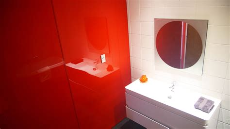 bathroom wall panels nz invibe panel delivers low maintenance bathroom solution