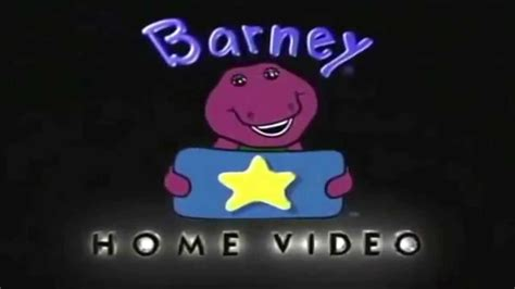 hit entertainment barney home lions gate home
