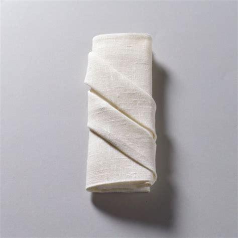 les 25 meilleures id 233 es concernant pliage serviette mariage sur pliage de serviettes