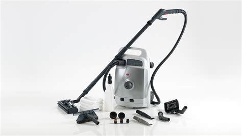Vacuum Cleaner Krisbow steam cleaner indonesia ipc steamer cleaner machine in dubai uae jiqi steam cleaner high