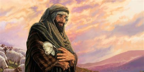 imagenes de jesucristo jw pastores imiten a jehov 225 y jes 250 s biblioteca en l 205 nea