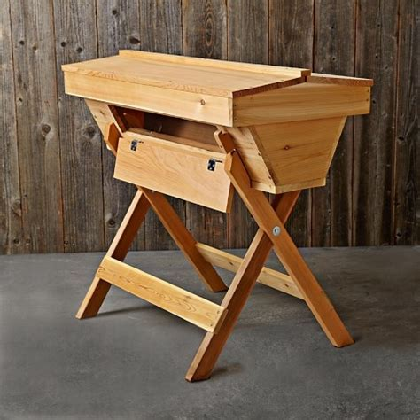top bar beekeeping supplies 14 best top bar beehives images on pinterest bees bee
