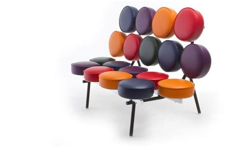george nelson marshmallow sofa 1956 the playful marshmallow sofa was designed in 1956 by