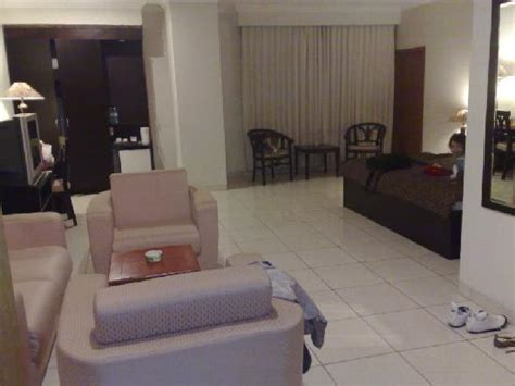 Kursi Roda Tegal Tegal Plaza Hotel Indonesia Review Hotel Perbandingan Harga Tripadvisor