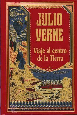 libro tierra trgame y escpeme viaje al centro de la tierra julio verne we read libros jules verne and the earth