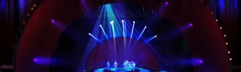 lighting experts concert lighting archives ultimate sound and light