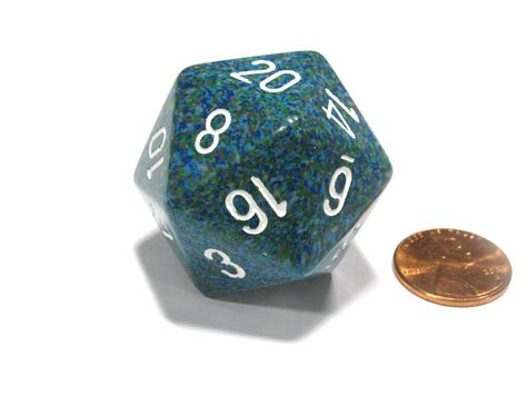 0006513913 the search for the dice 34 sided dice bing images