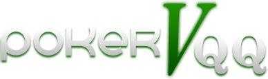 Agen Poker Online   Poker Uang Asli   PokerV Online  Texas holdem Poker